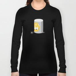 Thadingyut Long Sleeve T-shirt