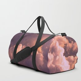 Cotton Candy - 5 Duffle Bag
