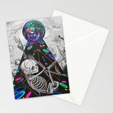 Estuary Stationery Cards