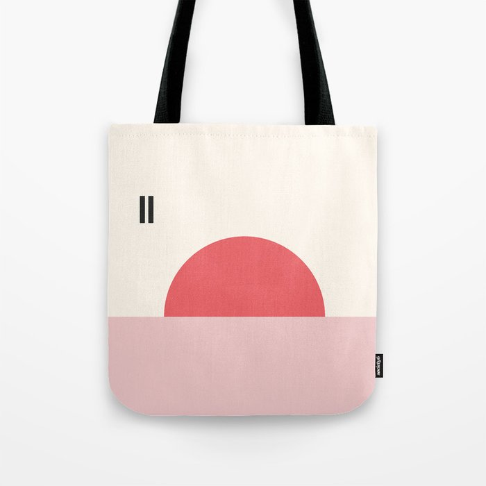 Strong Tote Bag By Artfulvibes