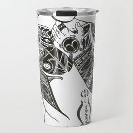 TATS 2 Travel Mug
