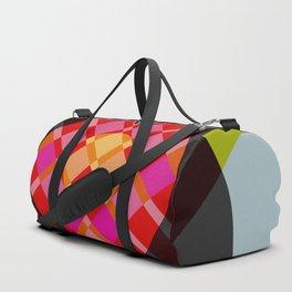 Goreu Duffle Bag