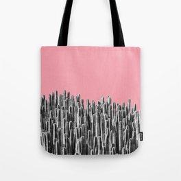 Cacti 02 Tote Bag