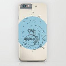 Sea. iPhone 6s Slim Case