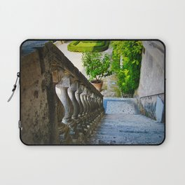 Beautiful Staircase Laptop Sleeve