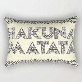 SAWASAWA 1 Rectangular Pillow