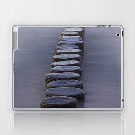 Groyne Laptop & iPad Skin