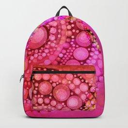 Cartwheel Backpack