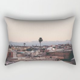 Marrakech Rectangular Pillow