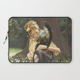 Hades & Persephone Laptop Sleeve
