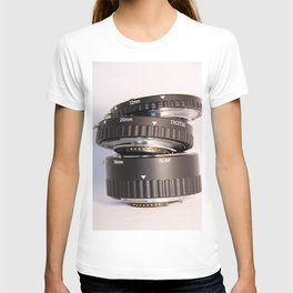 Favorite Hobby T-shirt