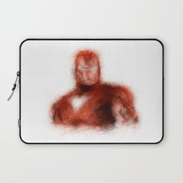 Ironman Laptop Sleeve