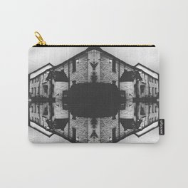 From the Lakes Carry-All Pouch