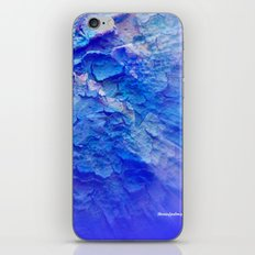 SPLUSHHHHHHH iPhone & iPod Skin