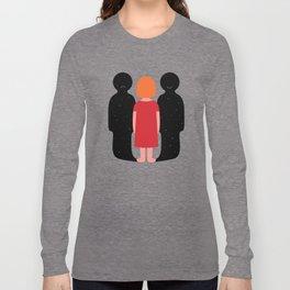 Inseparable Long Sleeve T-shirt