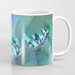 Mint Spangles no2 Coffee Mug