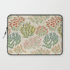 Meadow 2 Laptop Sleeve