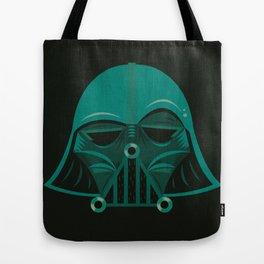 DV Tote Bag