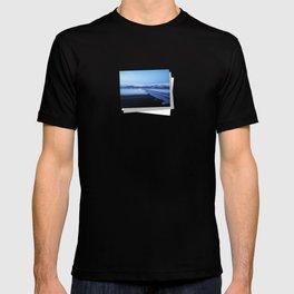 Tromso - Norway T-shirt