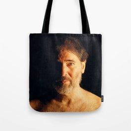 Night 2018 Tote Bag