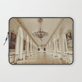 Dreaming of Grand Trianon, Versailles.  Laptop Sleeve