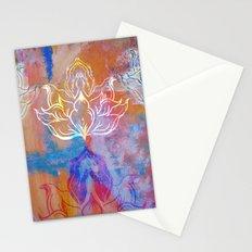 Bindu Alligning Stationery Cards