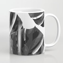 Monstera_Le_2 Coffee Mug