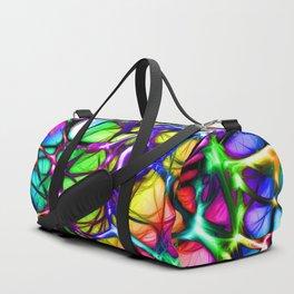 Alive 5 Duffle Bag