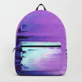 Glytch 17 Backpack