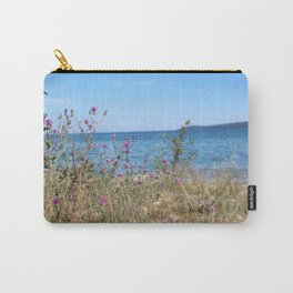 petoskey Carry-All Pouch