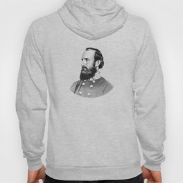 Stonewall Jackson Hoody