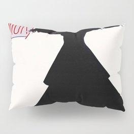 stevie nicks - rock a little cover - Pillow Sham