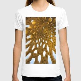 Kaust Beacon T-shirt