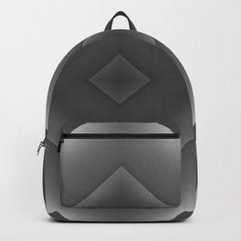 blinds/light 1 (1-1-2) [D5240~47] Backpack