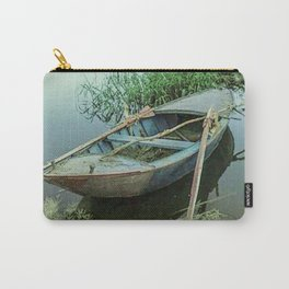 Lonely again Carry-All Pouch