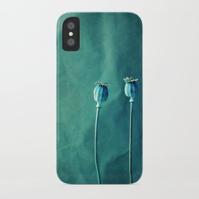 due iPhone Case