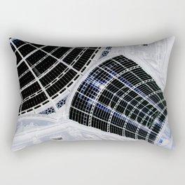 Milan 2 Rectangular Pillow