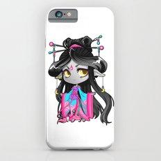 Chibi Luna Slim Case iPhone 6s