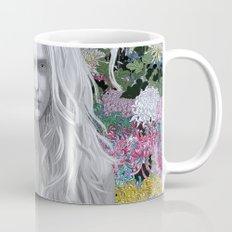 Fade to Grey Mug