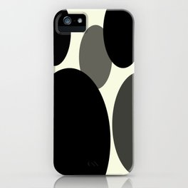 Orbit iPhone Case