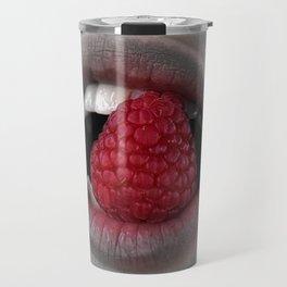 Berries are Life Travel Mug