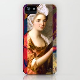 A Certain Charm iPhone Case