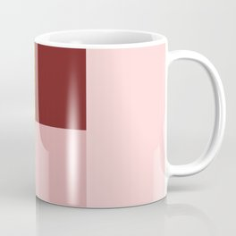 Abstract room Coffee Mug