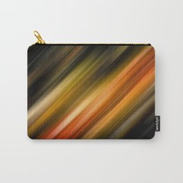 Its just traffic Carry-All Pouch