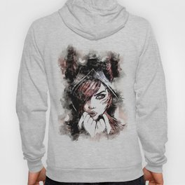 A Tribute to XAYAH Hoody