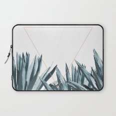 Agave Triangle Laptop Sleeve
