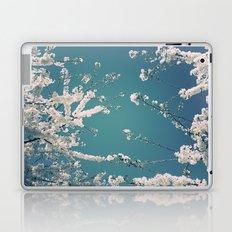 Reconnect Laptop & iPad Skin