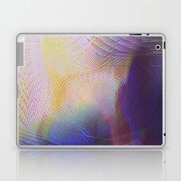 geos Laptop & iPad Skin