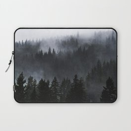 A Walk in the Woods - 23/365 Laptop Sleeve