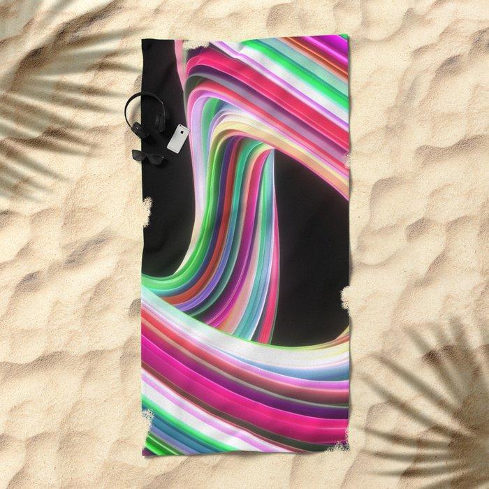 Tripp Beach Towel